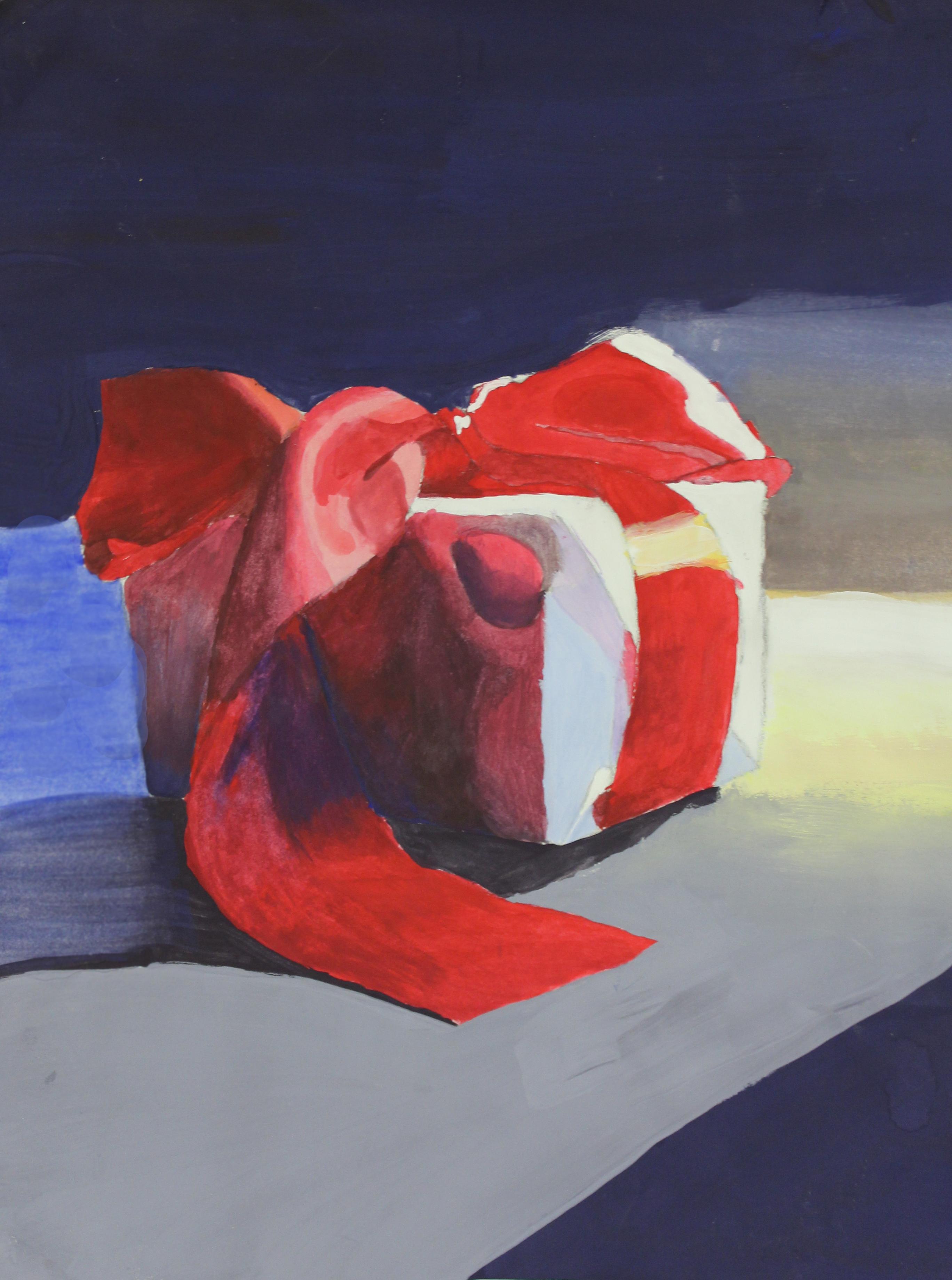 Present1 (1)