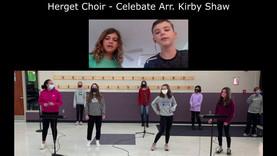 Herget Choir