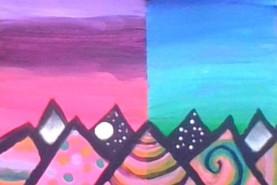 HIL-5-NatalieR-My Painting-Pa.jpg