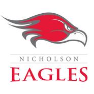 Nicholson.png
