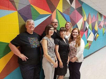 Teachers Mural.jpg
