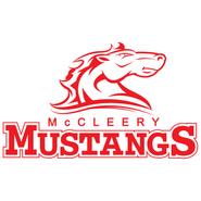 McCleery.png