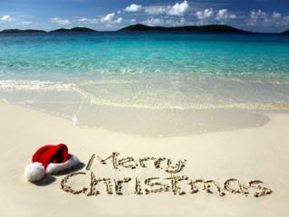 5 Tips for Christmas Day