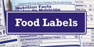 Labelling It