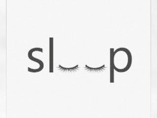 Anyone for a siesta?