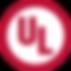 Certificado UL.png