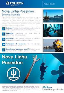 Print-Flyer-Poseidon-2020_09_29.png