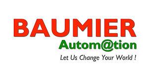 baumier-logo.jpg