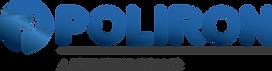 Logo Poliron Belden.png