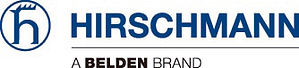 Hirschmann Belden Brand 4c UPD.jpg
