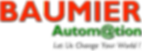 Baumier_logo.png