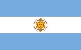 bandeira-argentina.png