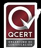 Certificado RETIE_Colombia.png