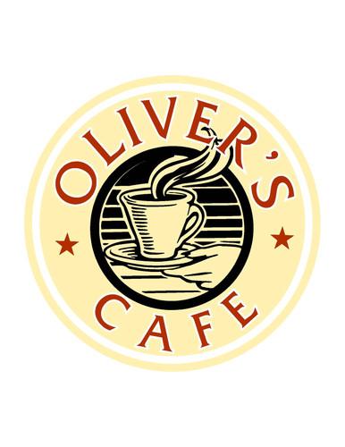 olivers cafe.jpg