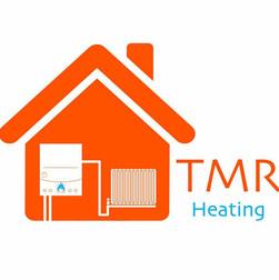 TMR Heating.jpg