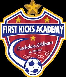 First Kicks Academy.png