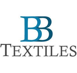 BB Textiles.jpg