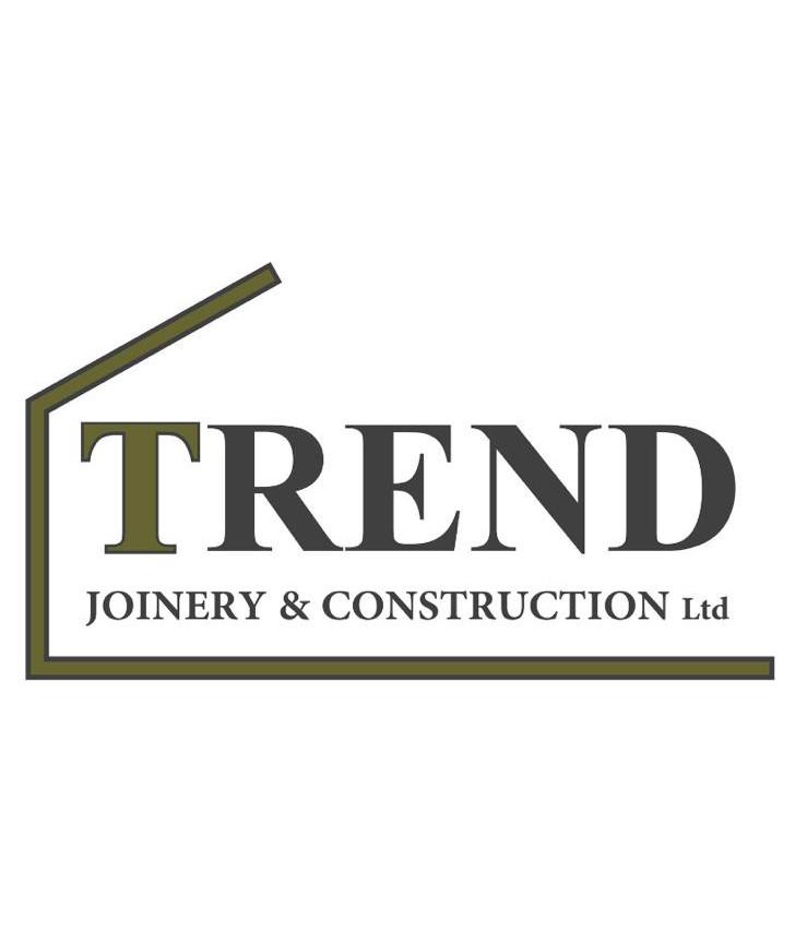 Trend Joinery & Construction Ltd U11 Pan