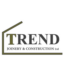 Trend Joinery & Construction Ltd U11 Pan