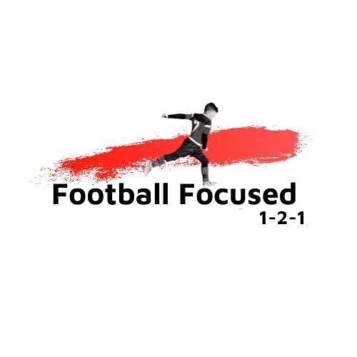 Football Focused 121 U9 Eagles Sponsor.j