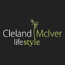 www.clelandmciver.co.uk.jfif
