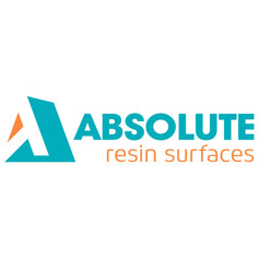 Absolute Resin Surfaces U8 Eagles Kit Sp