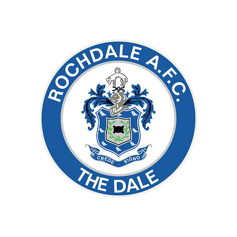 Rochdale-AFC-Logo.jpg