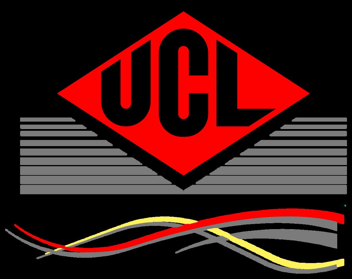 UCL Logo U7 Eagles.png