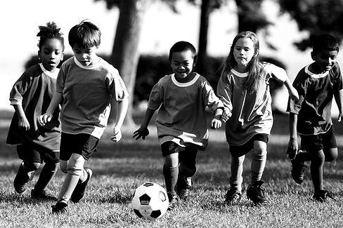 0_Little-Boy-Kicking-a-Soccer-Ball copy.