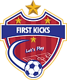First Kicks Rev 2.png