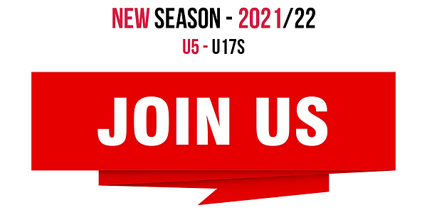 join-us-vector-21635788.png