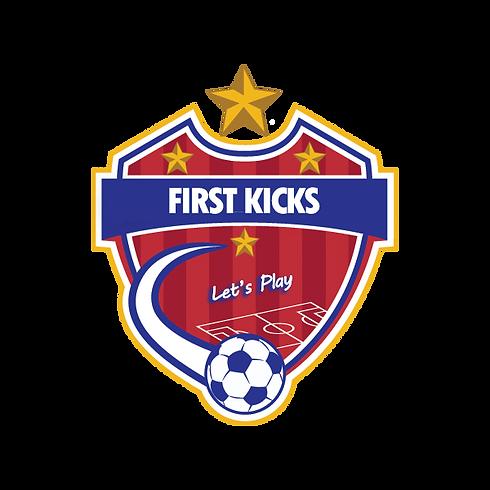 First Kicks Rev 4.png