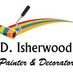 Darren Isherwood Logo.jpg