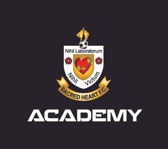 RSH-Academy logo copy.jpg