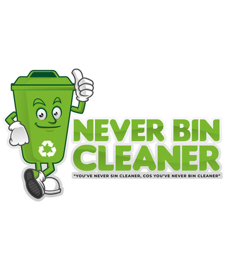 Never-Bin-Cleaner-01.jpg