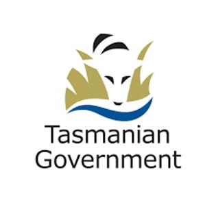 Tasmania Code of Practice Dog Breeding