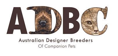 Australian Designer Breeders Become a registered breeder