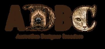 Logo ADBC rasterized.png