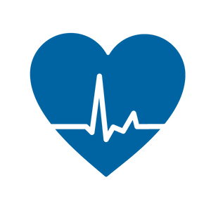 icon-blue-health.png