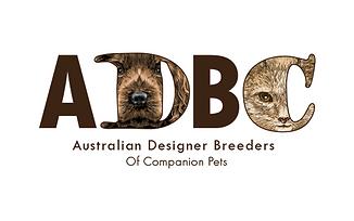 Website Friendly Logo.png