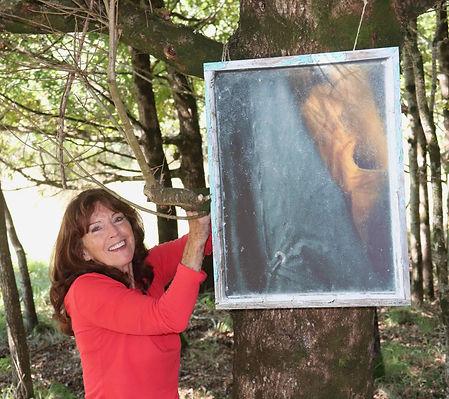 Nature's Art 25 26 sept 21 (1).jpeg
