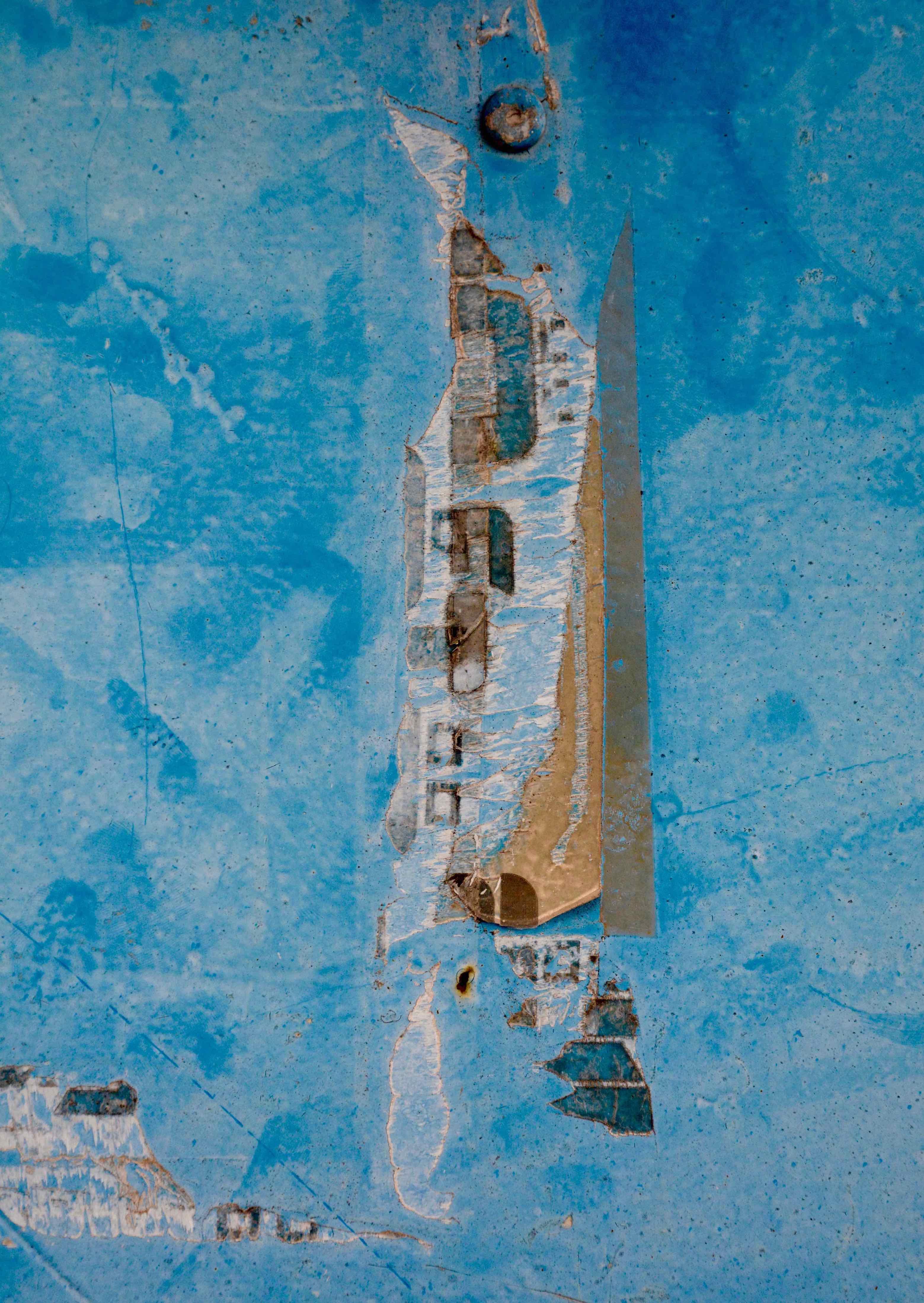 hommage à Klimt