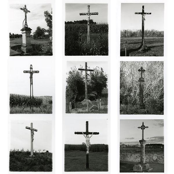 crucis04.jpg