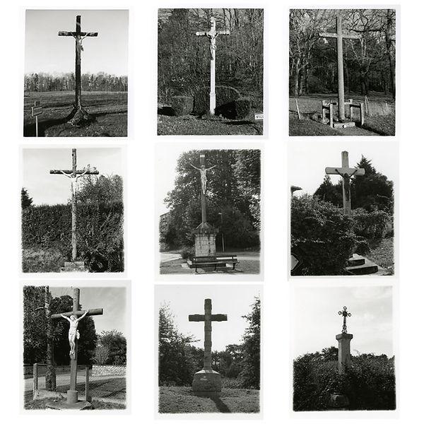 crucis02.jpg