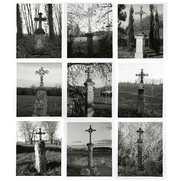 crucis03.jpg