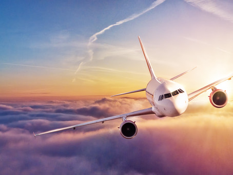 当社が取扱う『抗菌抗ウイルス触媒』は『日本航空/JAL』でも採用されています