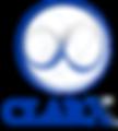 CLARX-更新紺色.png