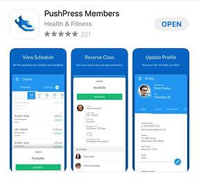 push press pic.jpg