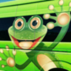 Hopper bus.jpg