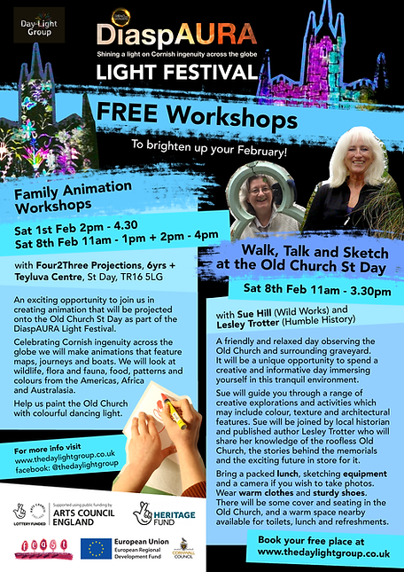 Workshops 8th Feb Poster 006.png